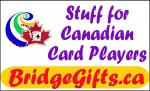 Bridge Gifts Canada