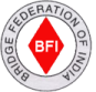 Bridge Federation of India