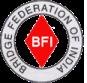 Bridge Federation of India