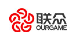 Ourgame China