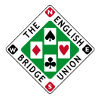 The English Bridge Union
