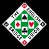 The English Bridge Union