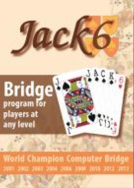 Jack Computer Bridge Software