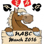 Reno NABC 2016