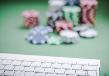 Best online casino card games