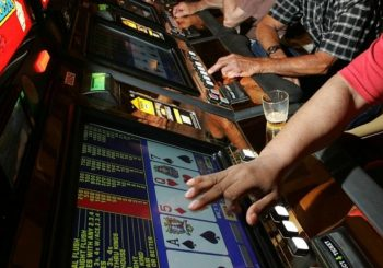 Make money at video poker
