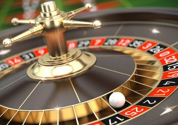Roulette or blackjack? Great Bridge Links