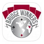 You Hold - Bridge WInners App