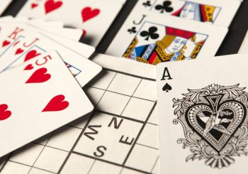 Free & Low Stakes Bridge Tournaments Online