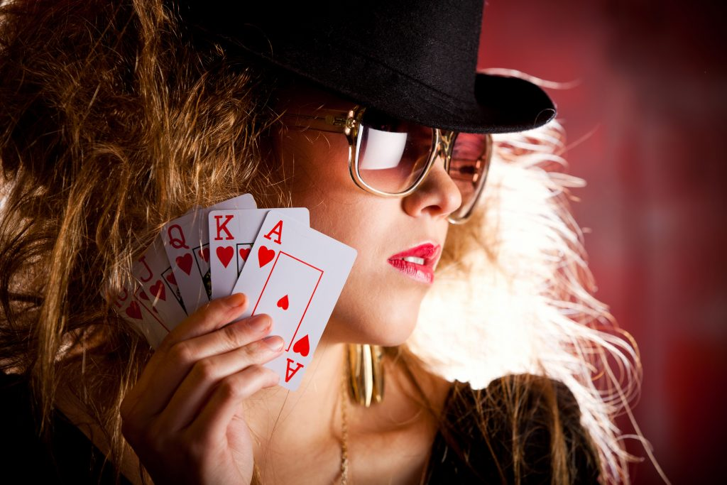 5 Tips to Become a Successful Poker Player