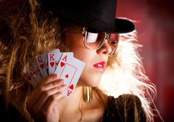 5 Tips to becoming a successful poker player - Great Bridge Links