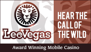 Leo Vegas Mobile Casino - Great Bridge Links