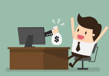 Ways to make money online - Great Bridge Links