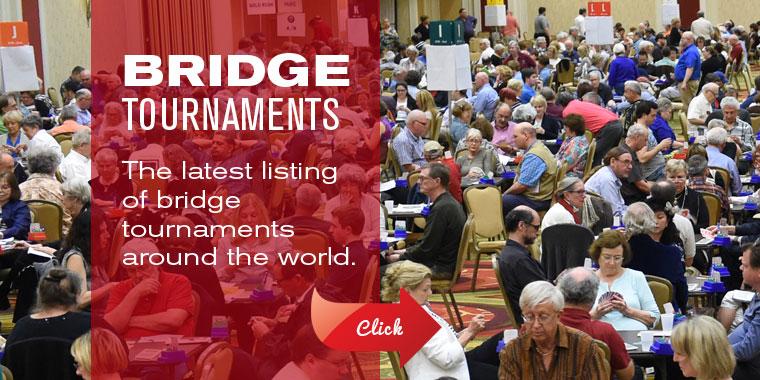BridgeTournamentsSlideGBL
