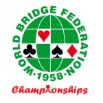 World Bridge Championships - Great Bridge Links