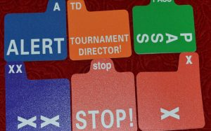 Stop card - Great Bridge Links