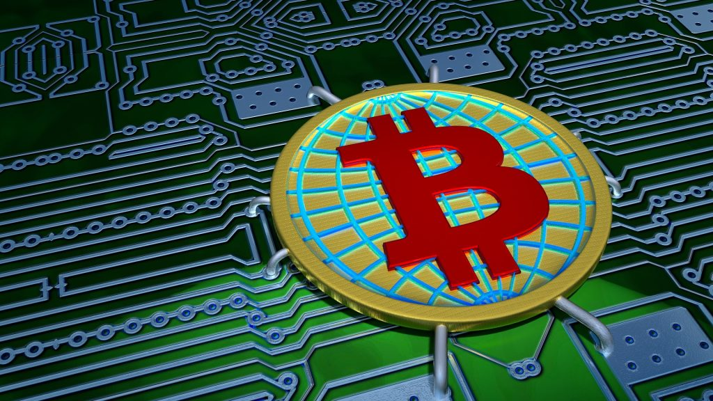 Part 2 What is Bitcoin : The Rise of Bitcoin