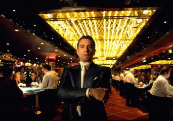 4 Top Casino-Inspired Movies of all Time - Great Bridge Links