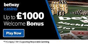 betway.co.uk/online-casino-offer/
