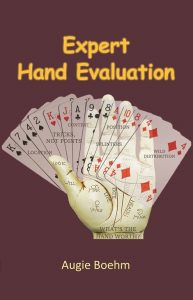 Expert Hand Evaluation - Great Bridge Links
