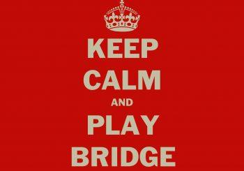 Quotes about bridge- Great Bridge Links