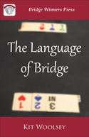 The Language of Bridge - Great Bridge Links