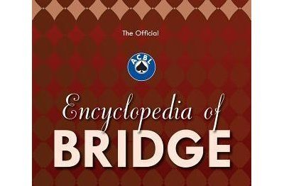 The Best of Bridge Nonfiction