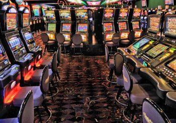 Bizarre Slot Machine Malfunctions