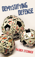 Item Image Demystifying Defense by Patrick O'Connor