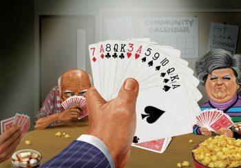 http://observer.com/2013/11/million-dollar-hobby-inside-the-world-of-big-money-bridge/