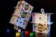Card Game Rules - Great Bridge Links