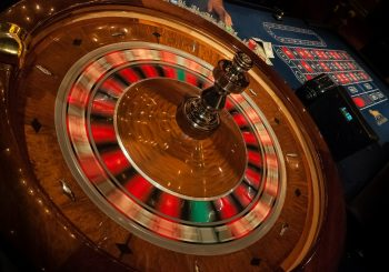 10 Best Roulette Games in Online Casinos - Great Bridge Links
