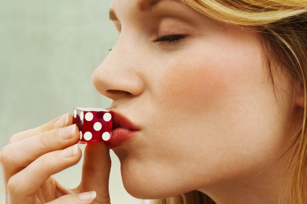 The Weirdest Gambling & Casino Superstitions