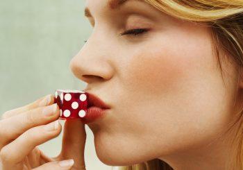 The Weirdest Gambling & Casino Superstitions - Great Bridge Links