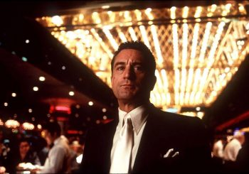 Casino scenes in the movies - Great Bridge Links