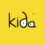 KIDA Bridge playing app for kids - Great Bridge Links