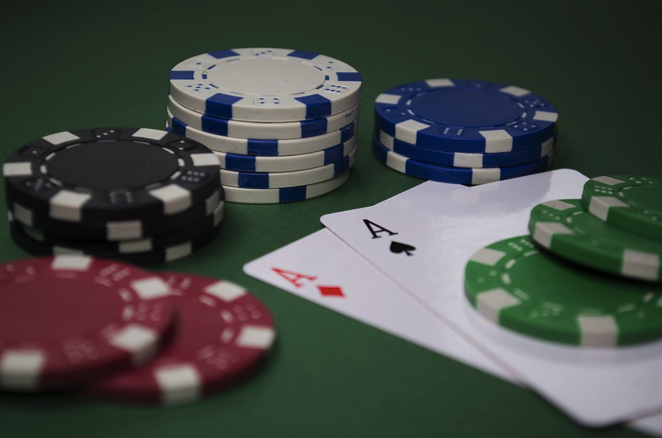 Tips Every Poker Player Should Know
