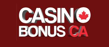 casino bonus ca