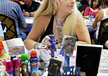 Photo courtesy of Las Vegas Weekly