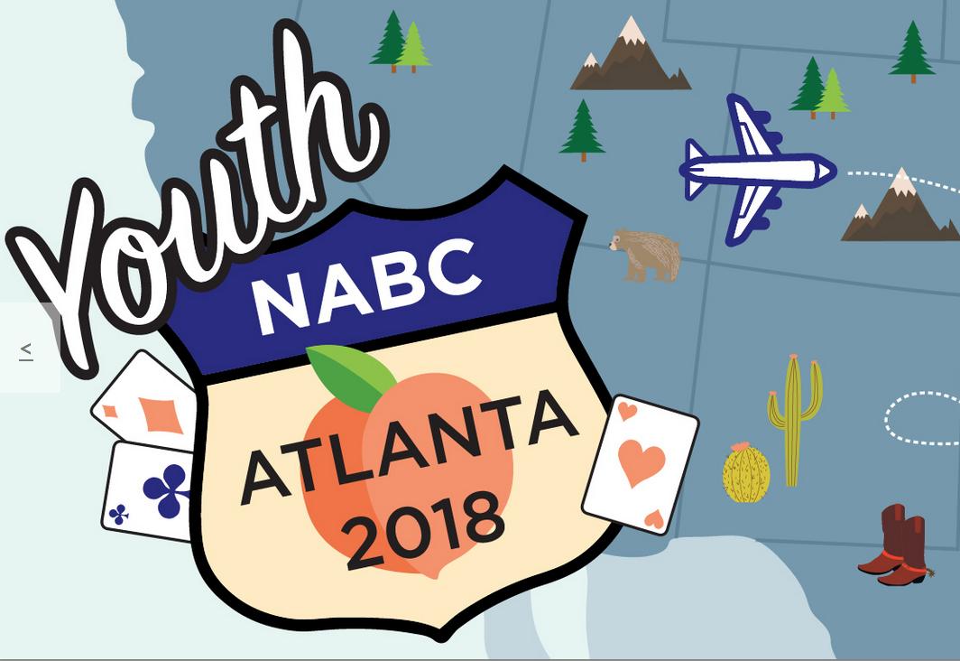 Youth NABC Atlanta 2018