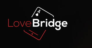LoveBridge Tablet Bridge Play