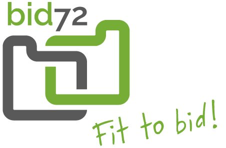 Bid72 - Fit to Bid - Bridge Bidding App - Great Bridge LInks