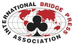 International Bridge Press Association IBPA