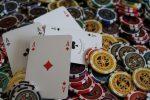 Jackpot! Online Casino Stats & Facts - Great Bridge LInks
