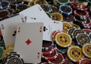 Jackpot! Online Casino Stats & Facts - Great Bridge LInks