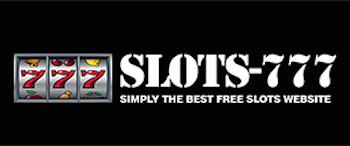 www.slots-777.com
