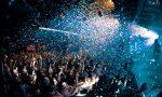 CrowdFunding Poker - Great Bridge Links
