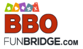 BBO Fun Bridge Merger