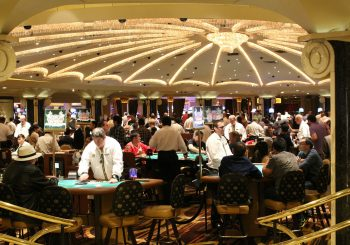 6 amazing poker world records - great bridge links