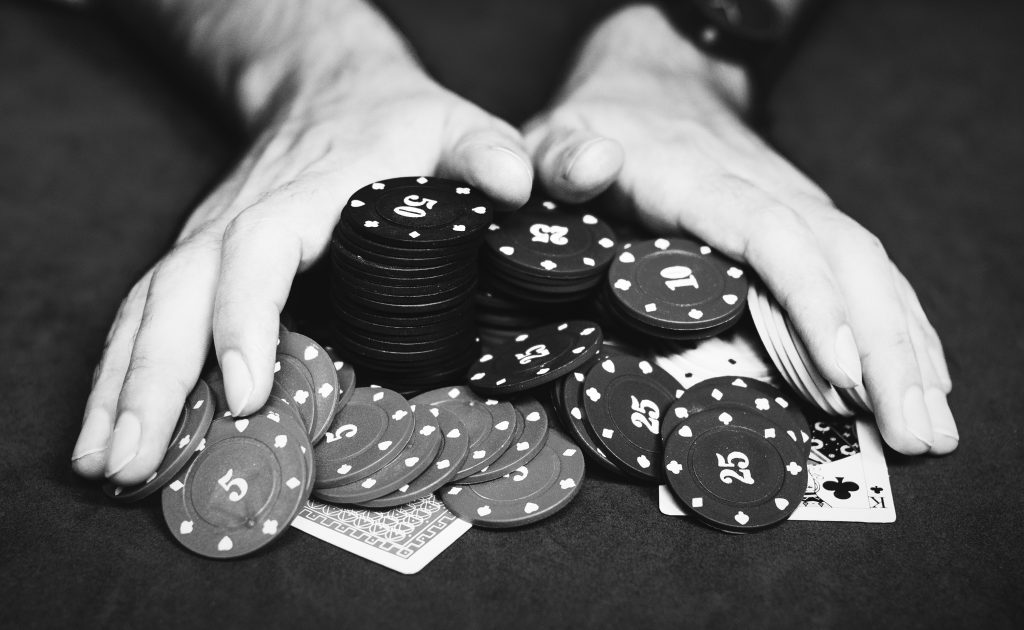 Don't Be Taken For a Ride When Claiming No Deposit Casino Bonuses